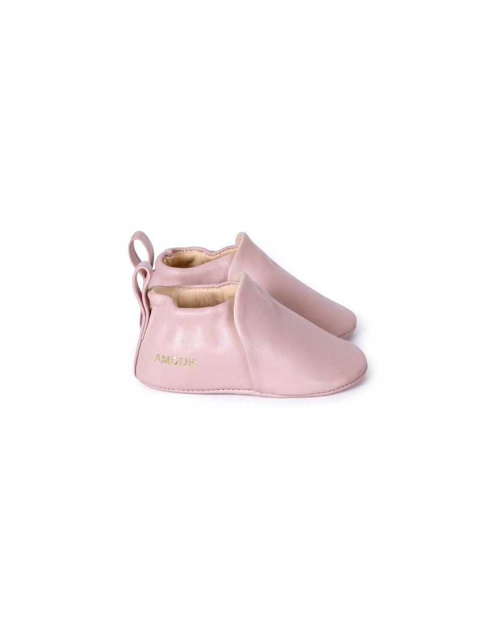 Chausson A Rose